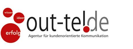 out-tel.de