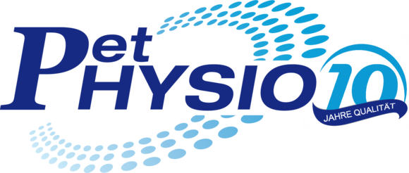 Pet Physio GmbH