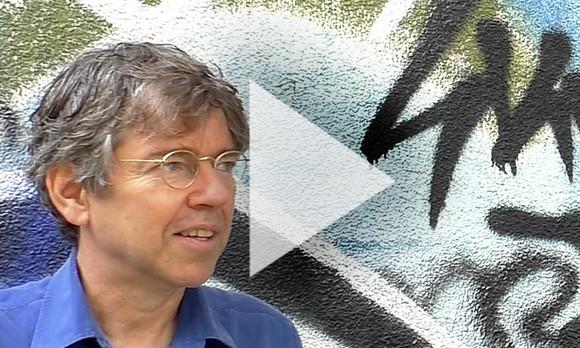 Interview mit dem Regisseur Andres Veiel