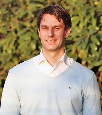 (c) HARRI112, Christian Buchholz