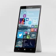 Surface Phone : un futur smartphone iconique pour Microsoft ?
