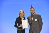 DIHK Bundessieger 2012 im Beruf Baustoffprüfer
